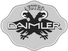 Презентована первая модель возрожденной марки Austro Daimler