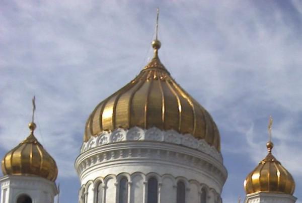 __храм Василия Блаженного, купола, церковь