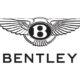 Уникальную версию нового Bentley Flying Spur продадут на аукционе