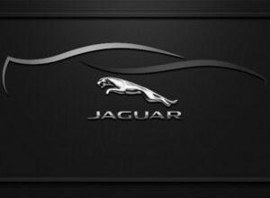 Jaguar подтвердил выпуск новых моделей