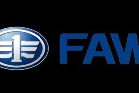 FAW привезет в Россию седан Besturn B30 дешевле Lada Vesta