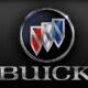 Кроссоверный концепт Buick Coupe-Crossover совсем скоро пойдет в серию
