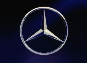 Mercedes пополнит электрическую линейку новым внедорожником EQB 2021