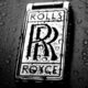 Изображения пикапа Rolls-Royce Cullinan появились в Сети