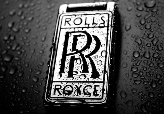 __Rolls-Royce