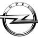 Обновленный Opel Insignia останется на платформе GM