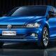Рейтинг самых продаваемых автомобилей из Европы в России