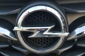 Opel  возлагает большие надежды на авторынок России