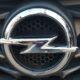 Opel вывел на тесты электрическую версию Mokka