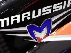 Marussia B2: восстановленный спорткар за 12,5 млн рублей