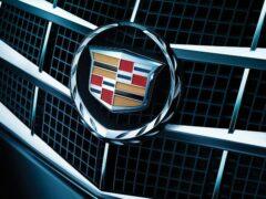 Cadillac готовит новое поколение Escalade