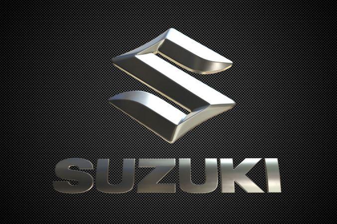__Suzuki
