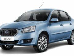 Названы топ-5 самых доступных японских автомобилей в России