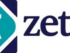 Российские электромобили Zetta начнут выпускать в декабре