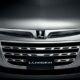 Премиальное кросс-купе Luxgen дебютирует в 2020 году