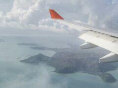 Гражданство Сент-Китс и Невиса откроет возможности для безвизовых поездок по миру