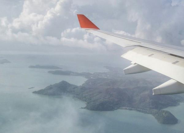 __самолет