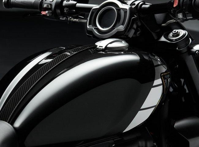 Rocket, байк, мотоцикл