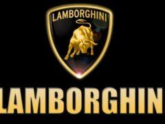 Тюнеры показали 3000-сильный Lamborghini Huracan