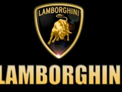 Lamborghini может представить 1000-сильный гибрид во Франкфурте