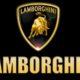 Уникальный Lamborghini Miura выставят на торги
