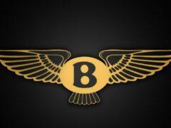 Bentley воссоздала уникальную историческую модель Corniche