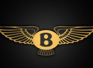 Bentley может перейти под контроль Audi