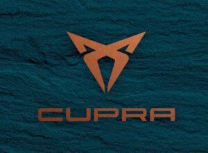 Cupra Formentor поучаствовала в фотосессии на Майорке