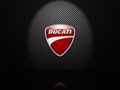 Ducati показала образ нового Streetfighter V4
