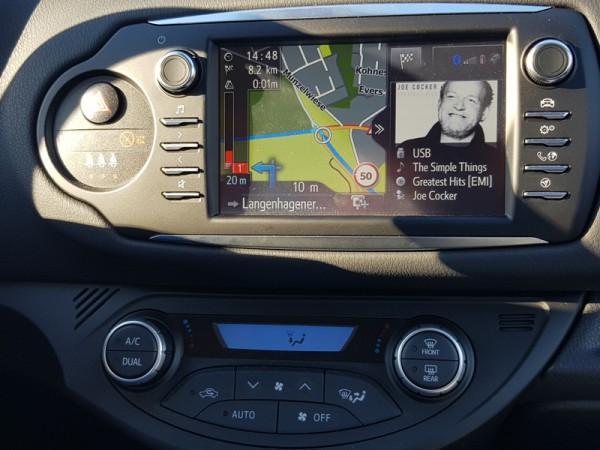 __ машина, автомобиль,навигатор, музыкальный центр, плеер, мультимедиа