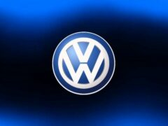 Volkswagen ID. R стал быстрейшим электрокаром Нюрбургринга