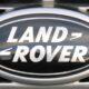Новый Land Rover Defender снимается в «бондиане»