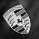 Универсал Porsche Panamera Sport Turismo заметили на тестах
