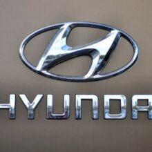 Появились подробности о «заряженной» версии Hyundai Elantra N