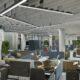 На юге Петербурга началось строительство бизнес-центра премиум-класса