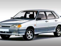 Эксперты назвали 7 автомобилей до 50 тысяч рублей