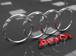 Audi привезет в Россию самую дешевую версию A7 Sportback