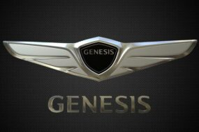 Genesis объявил старт продаж нового Genesis G70