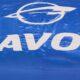 Ravon раскрыл цены и комплектации R2 и R4 для России