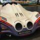 ТОП-3 автомобилей, оснащенных 1000-сильными двигателями