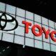 Миниатюрный хэтчбек Toyota Yaris L появится в продаже осенью