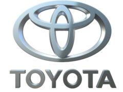 Стал известен список обновлений для нового Toyota Prius PHEV