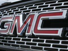 GM и SAIC представили удлиненную версию минивэна Chevrolet Enjoy