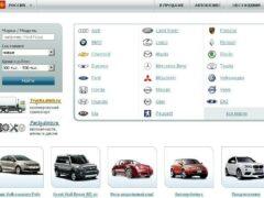 Эксперты «За рулем» рассказали о минусах автомобиля по подписке