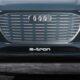 Производство Audi E-Tron GT RS стартует до конца года