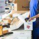 AEROSUS предложит все для пневмоподвески