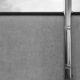 Электросварная оцинкованная труба