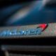 McLaren разработает медоборудование для борьбы с коронавирусом