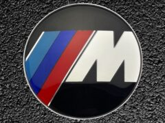 У BMW M2 появилась новая гоночная версия