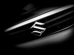 Венгерский завод Suzuki выпустил 3,5-миллионный автомобиль